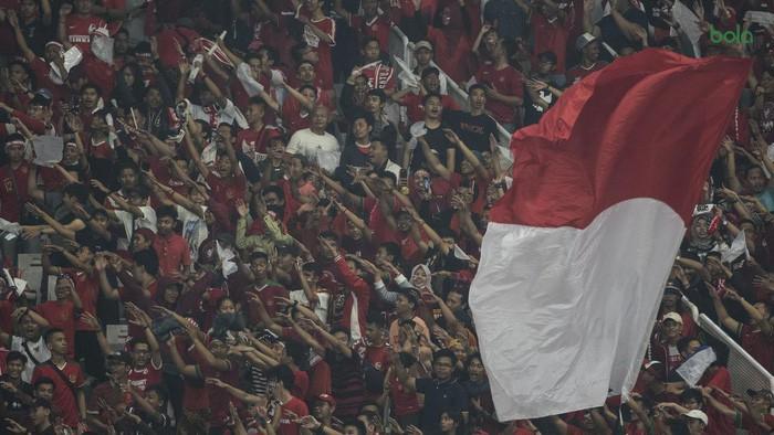"""aff cup 2018 - photo 1 15414757351881953098900 - Chưa đá trận nào, Indonesia đã vội vàng hét giá vé """"trên trời"""" cho bán kết và chung kết AFF Cup"""