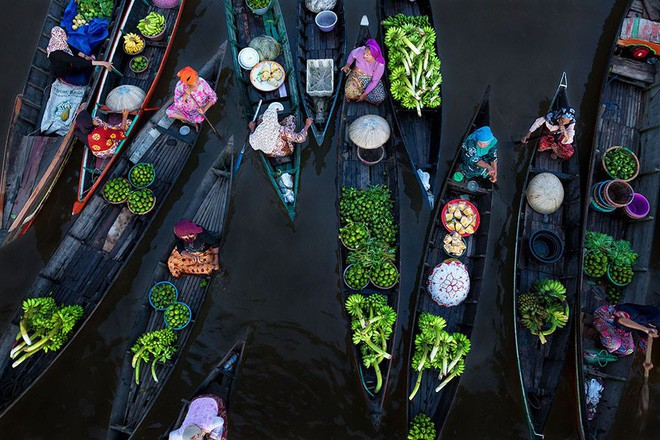 giải thưởng ảnh siena quốc tế - photo 9 1541476113723130026571 - 10+ khoảnh khắc tuyệt đẹp đoạt giải thưởng ảnh Siena quốc tế, 2 trong đó được chụp ở Việt Nam