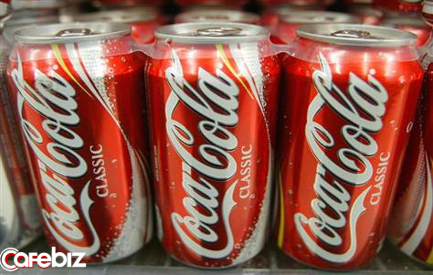 Sai lầm marketing lớn nhất mọi thời đại của Coca Cola: Có mới nới cũ, khai tử Coke nguyên bản để làm New Coke, bị quý khách trung thành phẫn nộ tẩy chay - Ảnh 4.