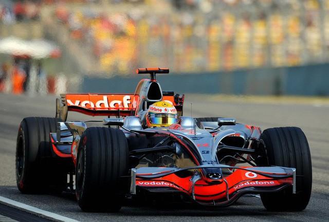 Đua xe f1, Đua xe f1 ở hà nội - photo 16 15415638144232068423142 - Đua xe F1 ở Hà Nội: Tất tần tật những điều cần biết về cuộc đua nhanh nhất hành tinh