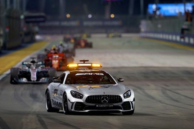 Đua xe f1, Đua xe f1 ở hà nội - photo 9 1541563814414680081005 - Đua xe F1 ở Hà Nội: Tất tần tật những điều cần biết về cuộc đua nhanh nhất hành tinh