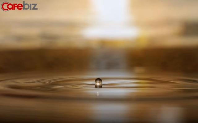 Mục đích cuộc sống của bạn là gì? Trả lời được, bạn mới thoát khỏi tình trạng loay hoay, so sánh, mù đường - Ảnh 4.