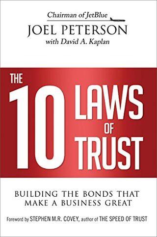 10 cuốn sách kinh điển được ĐH Stanford khuyên những người làm kinh doanh nên đọc - Ảnh 3.