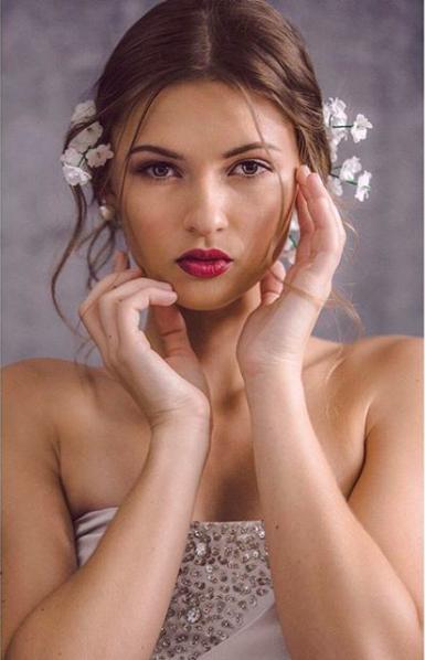 Ba thí sinh Miss Earth 2018 đồng loạt tố cáo đã bị quấy rối tình dục trong thời gian dự thi - Ảnh 3.