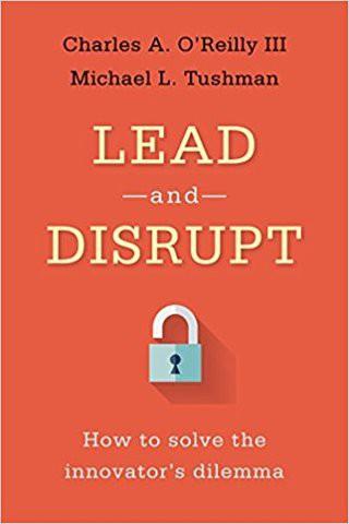 10 cuốn sách kinh điển được ĐH Stanford khuyên những người làm kinh doanh nên đọc - Ảnh 4.