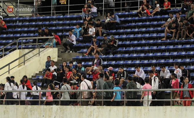 aff cup 2018 - photo 10 15417358817331221735629 - Đây mới là lý do khiến cầu thủ Lào chạnh lòng sau trận thua Việt Nam ở AFF Cup 2018