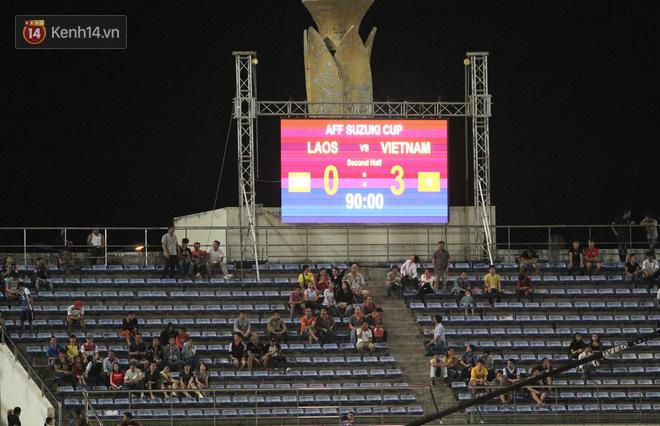 aff cup 2018 - photo 8 1541735881729417824477 - Đây mới là lý do khiến cầu thủ Lào chạnh lòng sau trận thua Việt Nam ở AFF Cup 2018