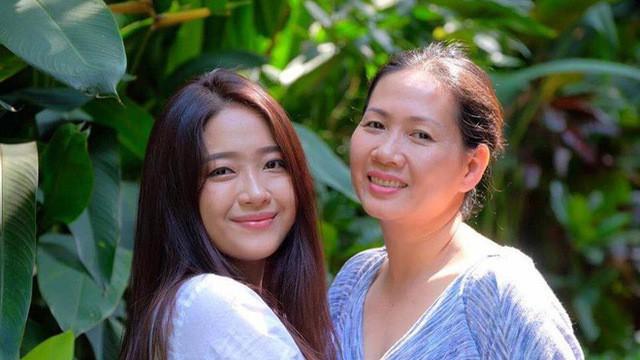 Nữ doanh nhân Đoàn Thu Thủy: Con thiên tài hay đần độn phụ thuộc vào cách đối xử của cha mẹ - Ảnh 1.