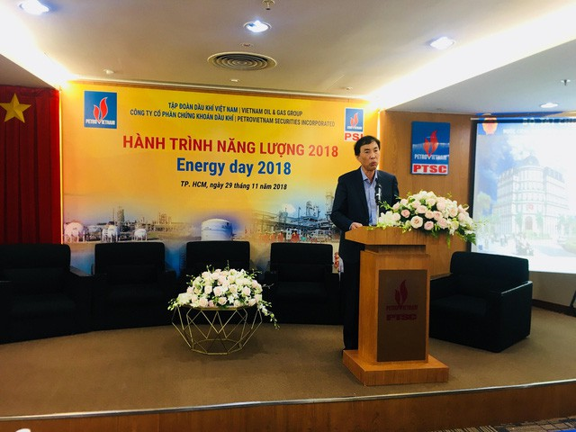 Chuyên gia Võ Trí Thành: Chiến tranh thương mại Mỹ - Trung tác động 3 chiều đến Việt Nam - Ảnh 2.