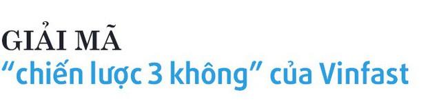 """Cựu Giám đốc phân phối hàng và marketing Yamaha Việt Nam: Xe điện sẽ """"không có cửa"""" nếu chỉ… bảo vệ môi trường - Ảnh 6."""