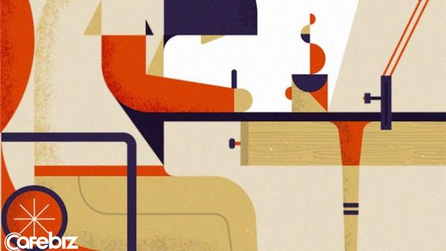 Từ 25 đến 37 tuổi, điều gì là quan trọng nhất chúng ta cần hiểu: Càng thông suốt sớm, càng an lạc nhiều  - Ảnh 7.