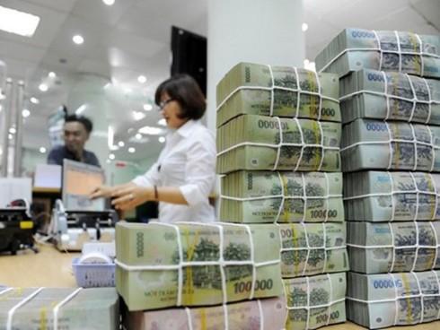 CPTPP sẽ không tác động đột ngột tới thu ngân sách của Việt Nam - Ảnh 1.