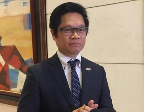 CPTPP sẽ không tác động đột ngột tới thu ngân sách của Việt Nam - Ảnh 2.