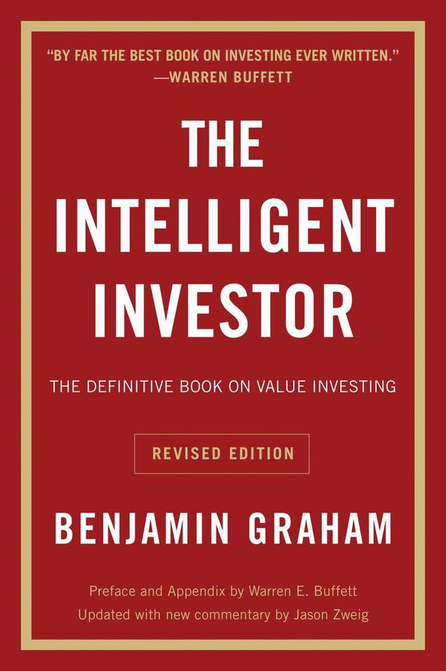 """bill gates, warren buffett và elon musk - photo 1 15444163241771188138348 - Những cuốn sách """"đổi đời"""" của Bill Gates, Warren Buffett và Elon Musk"""