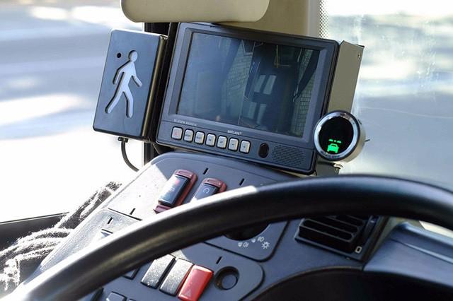 Mobileye startup công nghệ xe tự lái tỷ đô của Israel muốn hợp tác có Vinfast - Ảnh 1.