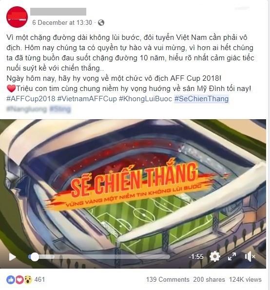 Nhìn lại chặng đường 10 năm cảm xúc của người hâm mộ với 5 dấu mốc đáng nhớ của bóng đá nam Việt Nam - Ảnh 10.