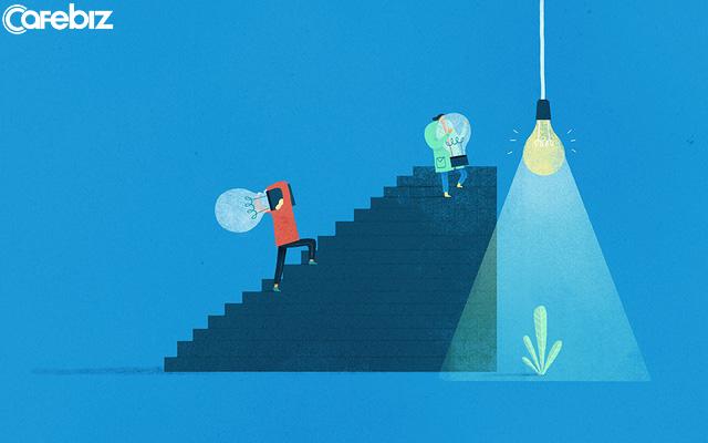 Giữa đồng nghiệp với nhau có 3 loại nợ nhất định không được thiếu và 5 loại việc nhất quyết không được làm - Ảnh 1.