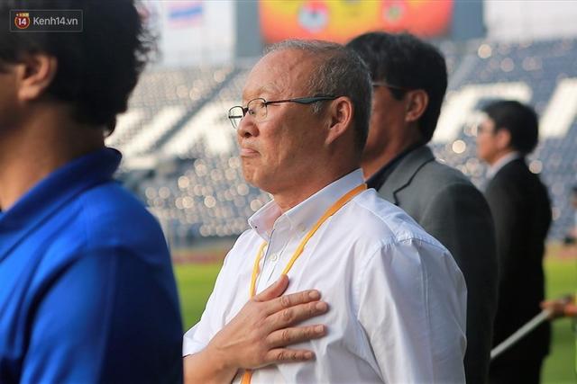 Trận Malaysia - Việt Nam đạt rating cao kỷ lục trong 8 năm, tạo cơn sốt hiếm có trong lịch sử truyền hình Hàn Quốc - Ảnh 2.