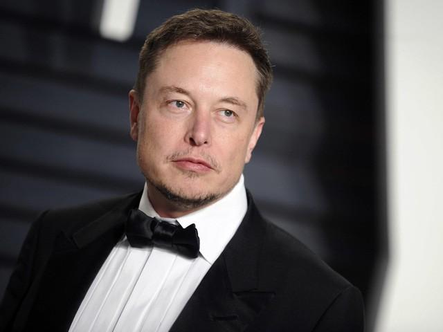Phong cách quản lý điên rồ của Elon Musk ở Tesla: Sa thải nhân viên vô cớ, thường xuyên gọi cấp dưới là kẻ ngu ngốc - Ảnh 1.