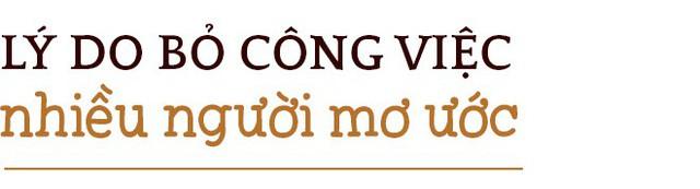 """Chân dung nghệ nhân nấu bia thủ công Việt Nam lên """"Street Life Hanoi"""" của CNN - Ảnh 3."""