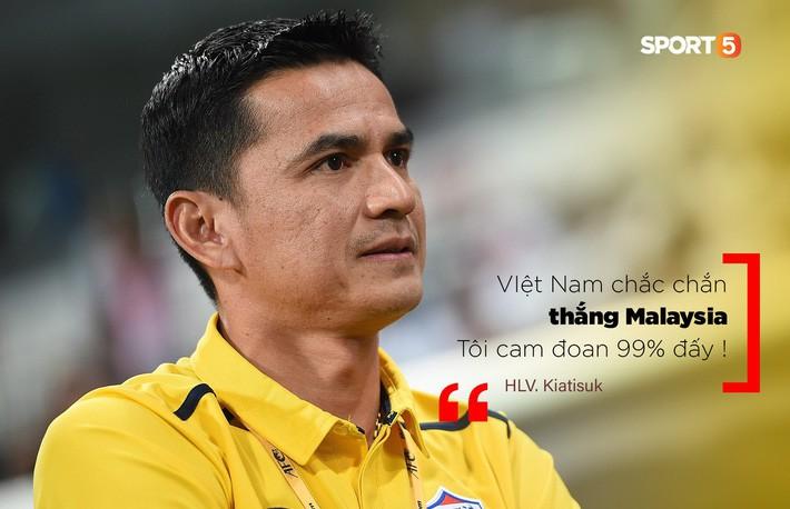 """aff cup 2018 - photo 2 15447567641721383765581 - Huyền thoại bóng đá Thái Lan Kiatisak: """"Việt Nam hiện tại quá hay, 99% sẽ vô địch AFF Cup 2018"""""""