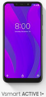 Vsmart chính thức ra mắt giá phân phối smartphone, dao động từ 2,49 triệu đồng đến 6,29 triệu đồng - Ảnh 3.