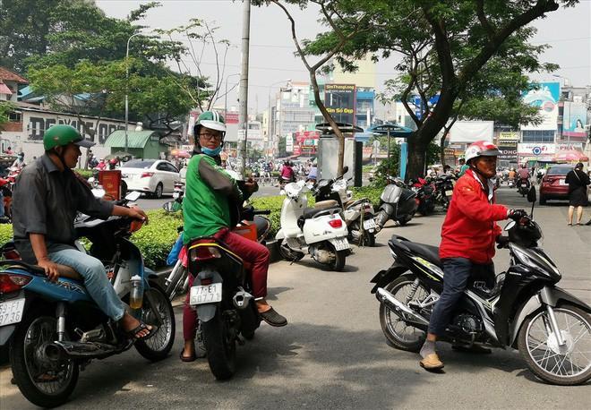 """thị trường kinh tế số việt nam - photo 1 15449236848871355213620 - Nhiều """"ông lớn"""" thèm """"chiếc bánh"""" kinh tế số 33 tỉ USD của Việt Nam"""