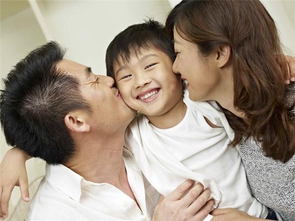 Tranh luận nảy lửa và cơ sở khoa học về việc con thứ xuất sắc hơn con cả trong gia đình có hai con - Ảnh 4.