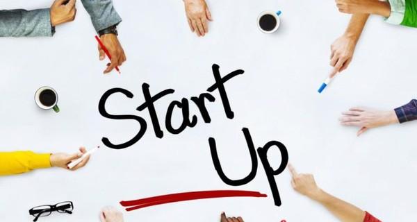 Nguyên Tổng Giám đốc Bitel kể chuyện 1 tập đoàn chi 2 triệu USD mua phần mềm chấm công và nhắn nhủ Startup: Hãy tìm phân khúc ở khe, hẻm của DN lớn! - Ảnh 2.