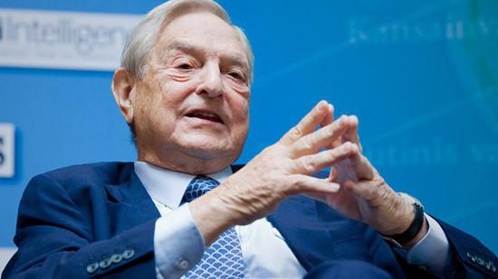 tỷ phú tóm gọn kinh tế mỹ - photo 4 15452069933271723633165 - Tay trắng, đi lên từ những góc tăm tối nhất nước Mỹ, 5 người đàn ông này đã trở thành tỷ phú tóm gọn kinh tế Mỹ chỉ nhờ 3 bài học quý