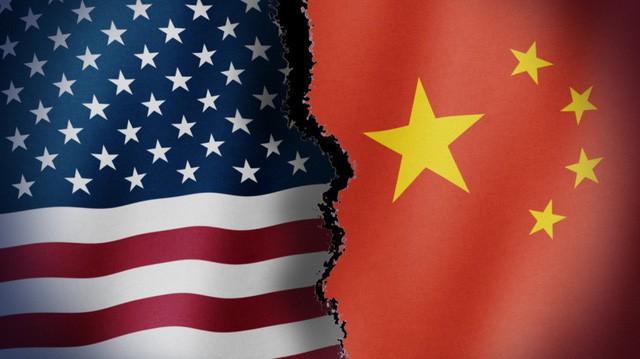 Chiến tranh Mỹ - Trung Quốc đã thực sự hạ nhiệt? - Ảnh 2.
