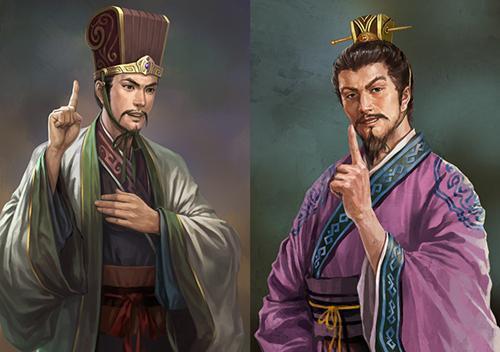 Không phải Quách Gia hay Giả Hủ, đây mới là mưu sĩ đắc lực nhất dưới trướng Tào Tháo - Ảnh 3.