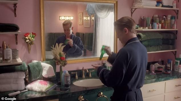 Macaulay Culkin trở lại trong Home Alone để quảng cáo cho Google Assistant - Ảnh 5.