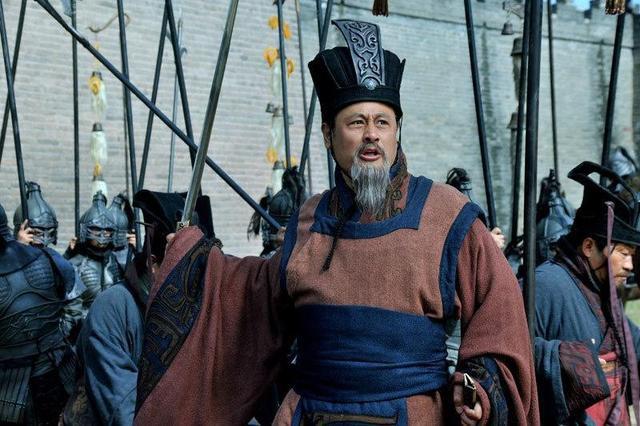 Không phải Quách Gia hay Giả Hủ, đây mới là mưu sĩ đắc lực nhất dưới trướng Tào Tháo - Ảnh 5.