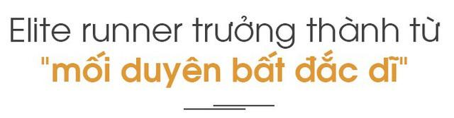 nông văn chuyền - photo 1 15454621143501095059081 - Nông Văn Chuyền: Từ nhân viên massage đến VĐV nghiệp dư kiêm bán đồ chạy bộ nổi tiếng