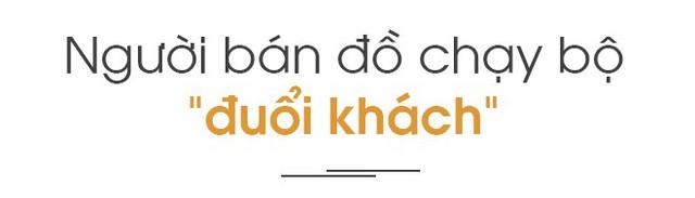 nông văn chuyền - photo 3 15454621167301433442419 - Nông Văn Chuyền: Từ nhân viên massage đến VĐV nghiệp dư kiêm bán đồ chạy bộ nổi tiếng