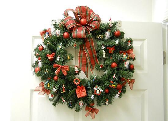 Noel là gì? Nguồn gốc và ý nghĩa của ngày Noel - VnReview - Tin nóng - Ảnh 4.