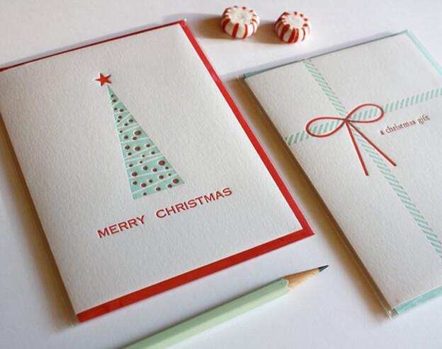 Noel là gì? Nguồn gốc và ý nghĩa của ngày Noel - VnReview - Tin nóng - Ảnh 7.