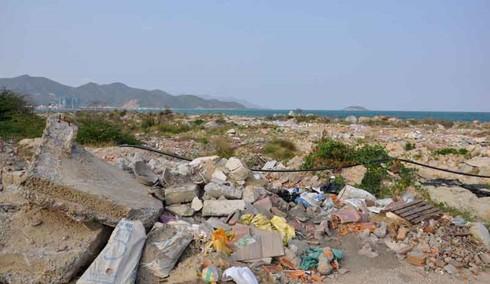 Vịnh Nha Trang đang bị băm nát - Ảnh 3.