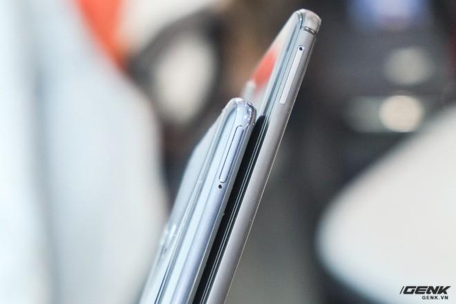 vsmart active 1 và asus zenfone max pro m2 - photo 2 15457948114351179599263 - So sánh Vsmart Active 1 và Asus Zenfone Max Pro M2: Đều sở hữu cấu hình cao và giá rẻ, đâu là chiếc máy dành cho bạn?