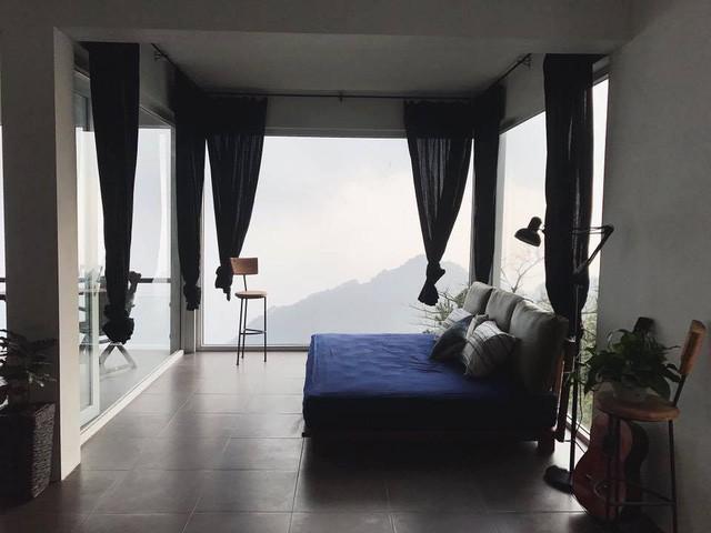 5 gợi ý homestay gần Hà Nội cho kỳ nghỉ Tết Dương lịch 2019  - Ảnh 1.