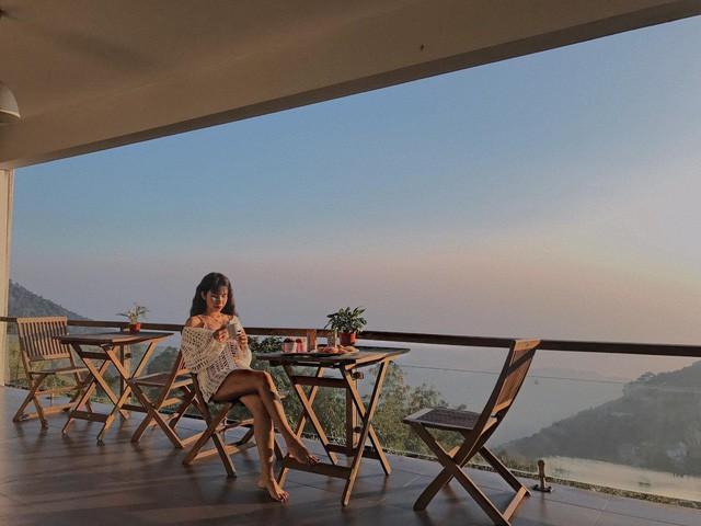 5 gợi ý homestay gần Hà Nội cho kỳ nghỉ Tết Dương lịch 2019 - Ảnh 4.