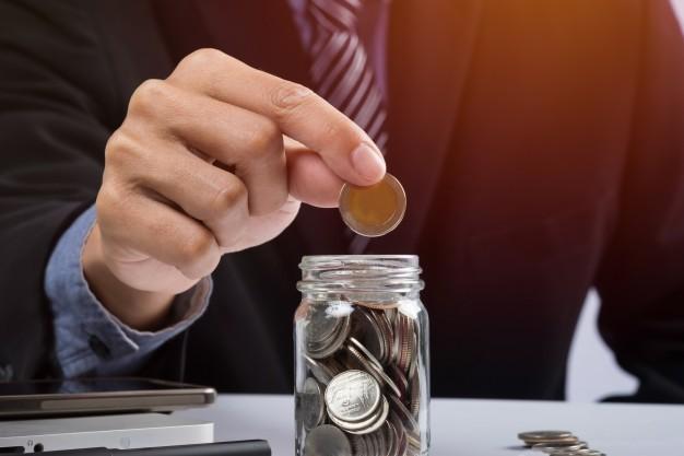 kiếm tiền không khó - photo 1 15459636939342006681884 - Kiếm tiền không khó, quan trọng là phải nhớ 5 quy tắc sau để thành công