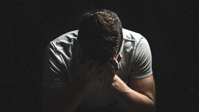 Điều gì thúc đẩy một người đàn ông - photo 1 15459923644822059627175 - Điều gì thúc đẩy một người đàn ông: Sự nghiệp, danh vọng hay tình yêu?