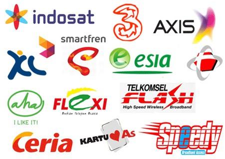 Mô hình độc đáo của một đế chế chi phối cả ngành viễn thông Indonesia: Cơ đồ tỷ đô đơn giản được tạo ra từ... một file Excel thẻ cào điện thoại - Ảnh 4.