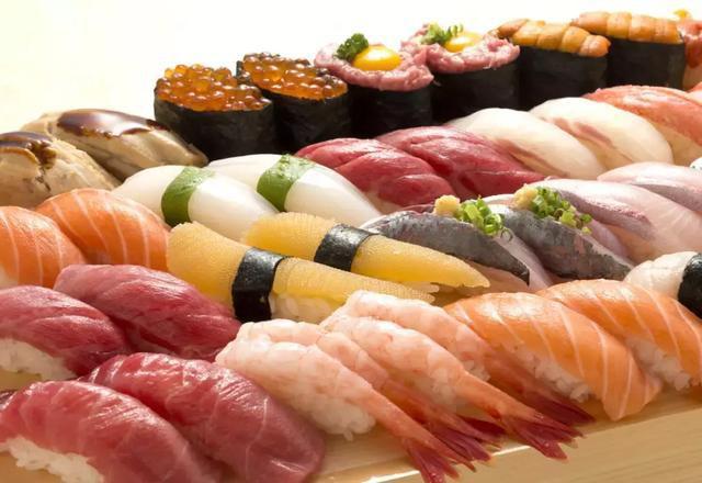 Vì sao người Nhật sống thọ nhất thế giới: Hãy ăn 9 thực phẩm tốt như thuốc trường sinh - Ảnh 3.