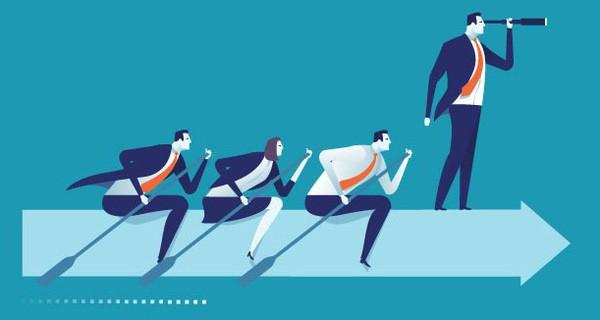 5 bài học quý từ steve jobs và elon musk - photo 1 15461503298292097174899 - Thích lên làm lãnh đạo thì nhất định không được bỏ qua 5 bài học quý từ Steve Jobs và Elon Musk