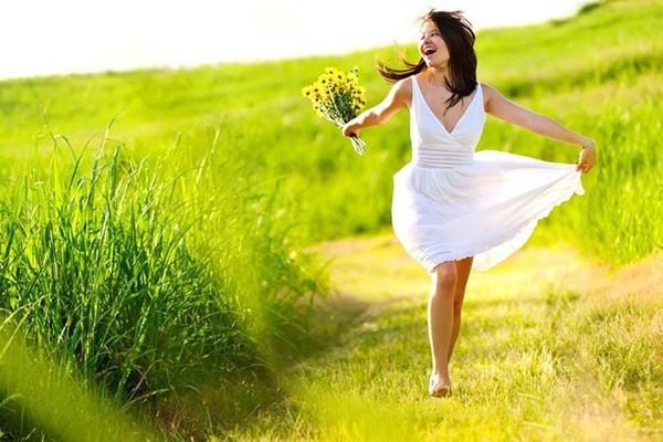 Nếu muốn thành công và hạnh phúc, hãy buông tay 9 điều này: Càng lưu tâm, càng vướng bận! - Ảnh 2.