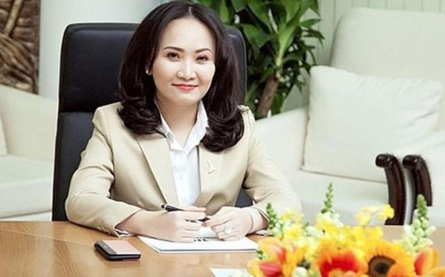 Một loạt gương mặt mới gia nhập nhóm doanh nhân nghìn tỷ trên sàn chứng khoán Việt Nam - Ảnh 3.