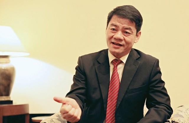Thấy gì từ biến động bất ngờ của tỷ phú Việt Nam trên bảng xếp hạng Forbes? - Ảnh 2.